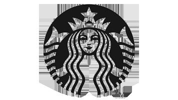 5cd2db9d57836022e06e0332_BL-_0003_Starbucks.png
