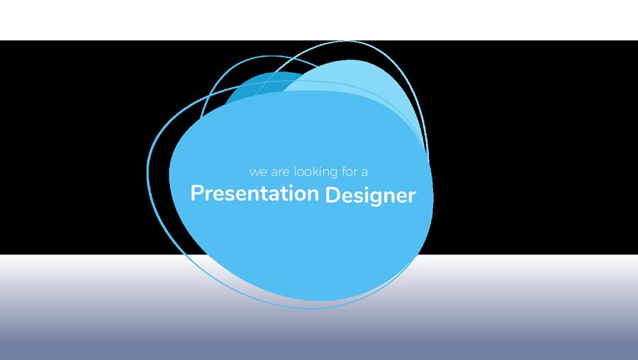 5ceffde4ec54230b5c103f72_presentation-designer.png