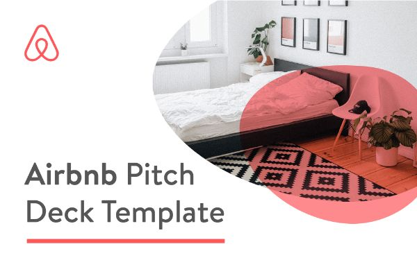 Airbnb Pitch Deck Template.jpg