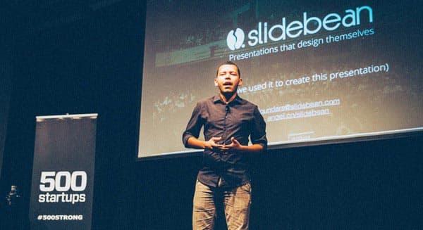 slidebean-500-startups-demo-day.jpg