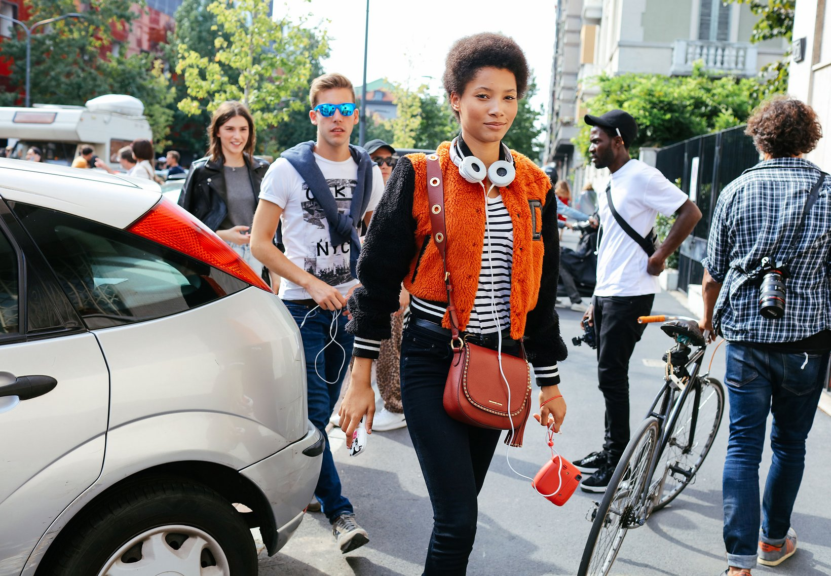 from:  http://www.vogue.com/slideshow/13481870/milan-fashion-week-street-style-spring-2017-mfw-phil-oh/#37
