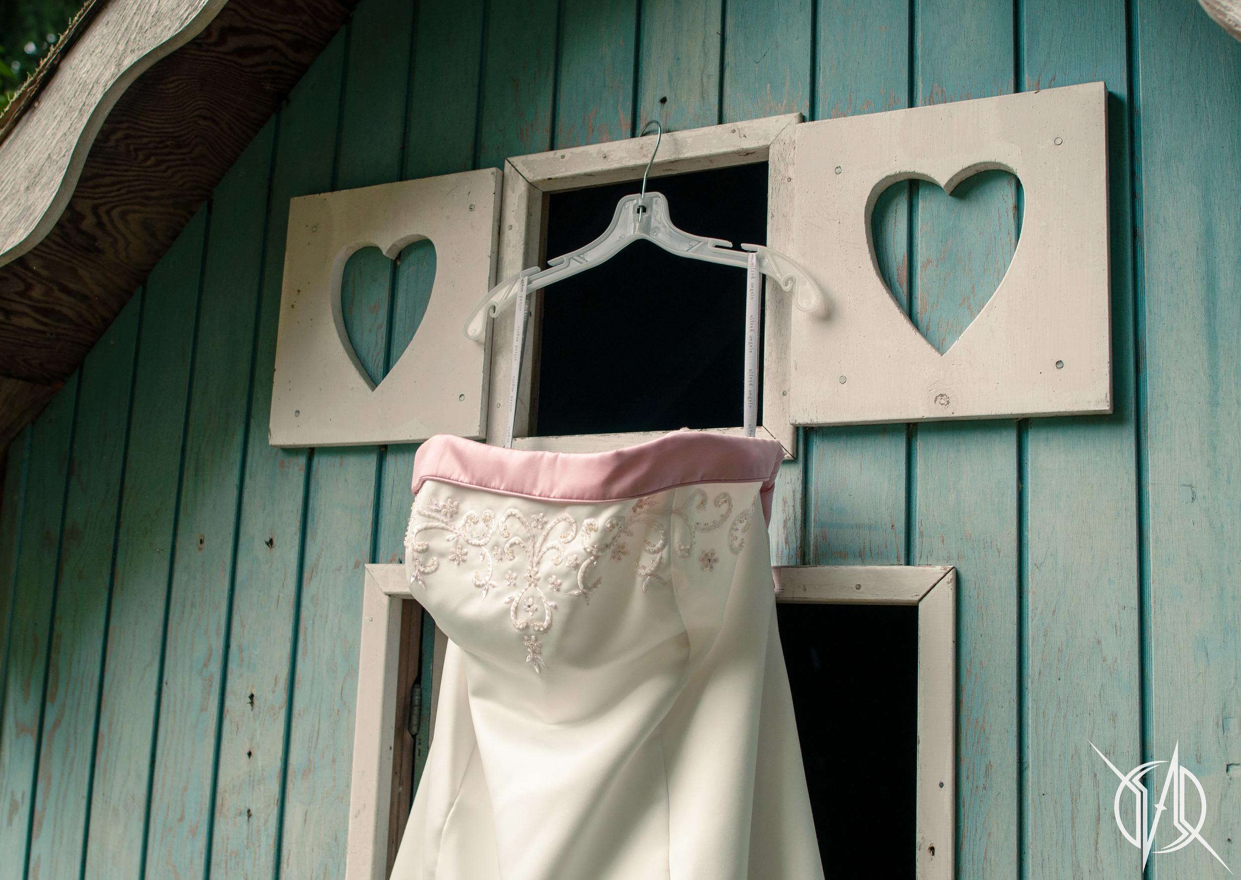 Kayla&Taylor.Anderson.Wedding-0066.jpg