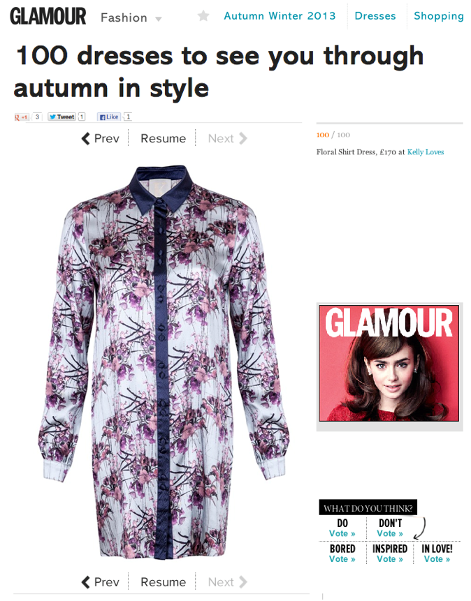 Glamour.com (August)2.png