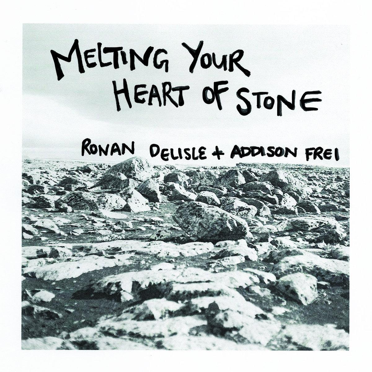 Melting Your Heart of Stone.jpg