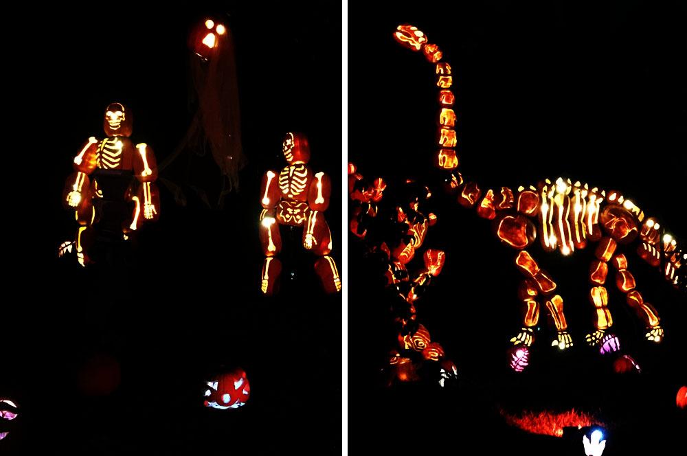 halloween-pumpkin-3.jpg