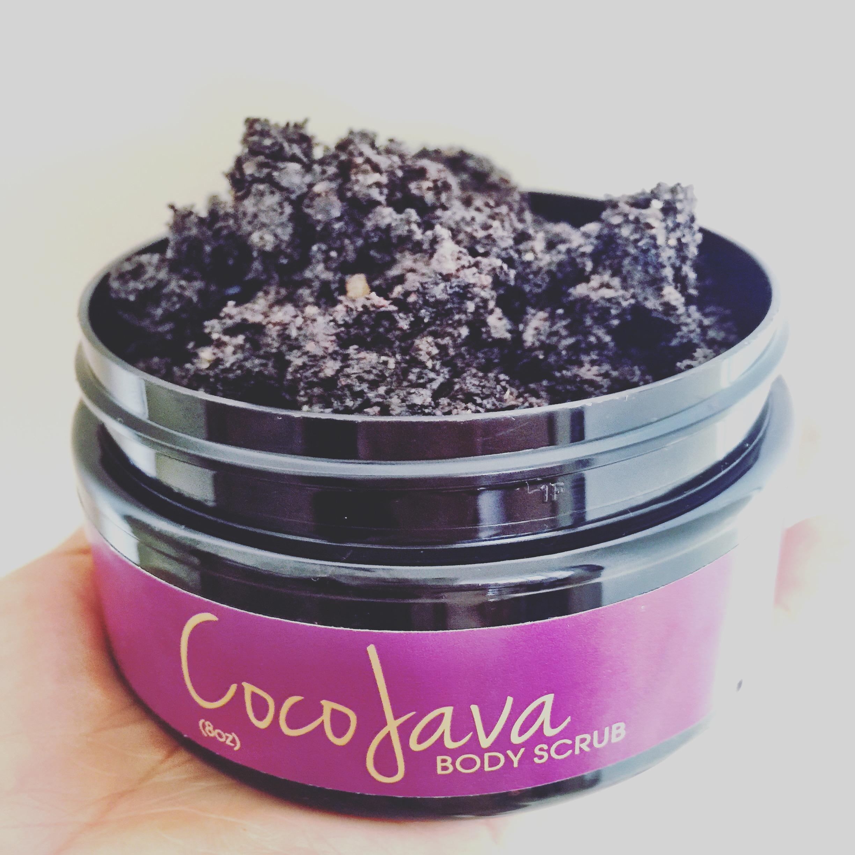 Coco Java