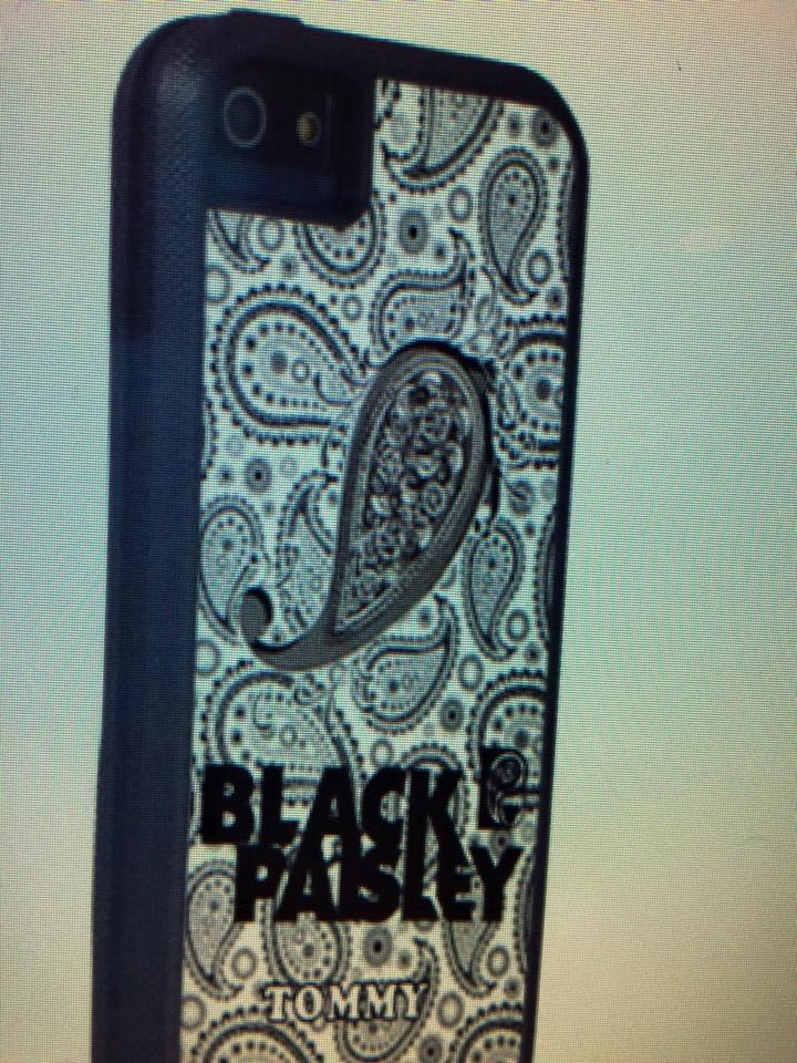 BP iPhone Case.jpg