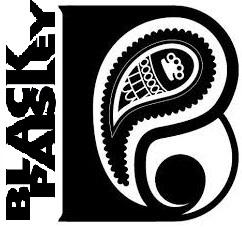 BP sticker 2.jpg