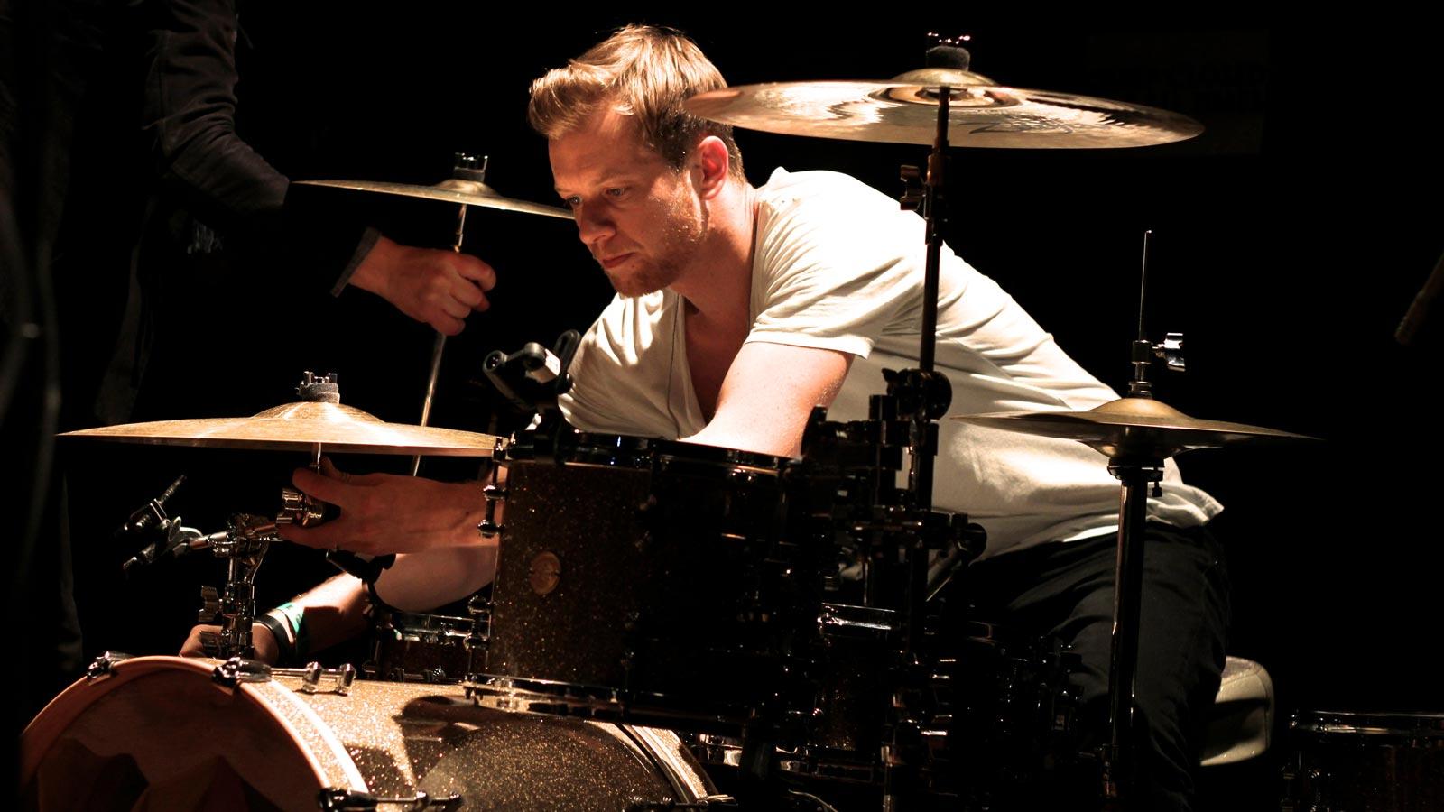 Drum-Kit.jpg