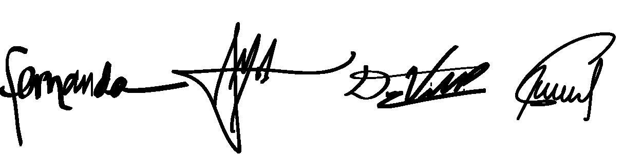 digital-signatures-2.png