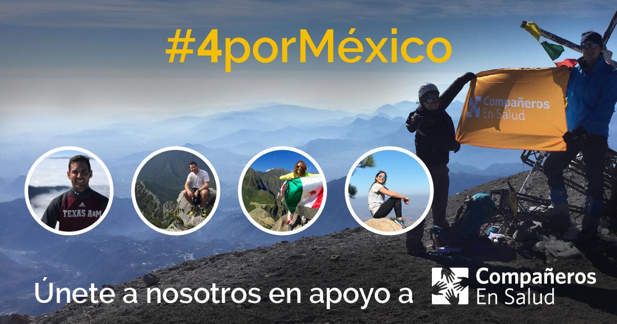 4porMexico.png