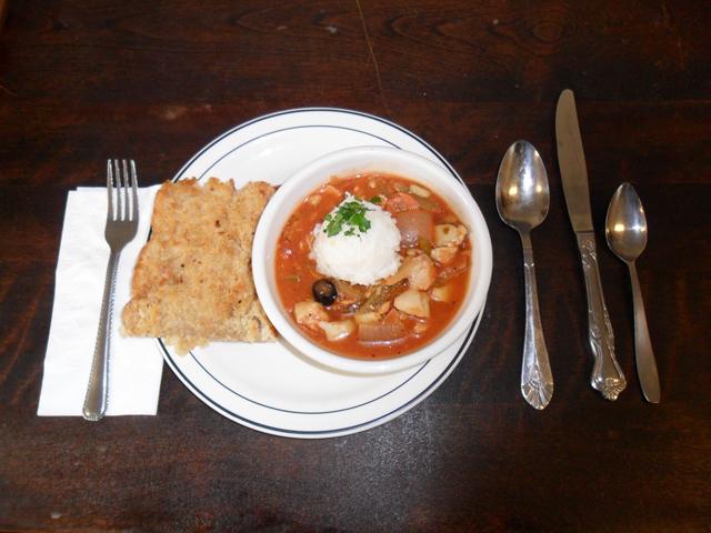 Soup-Kitchen-Sample.jpg