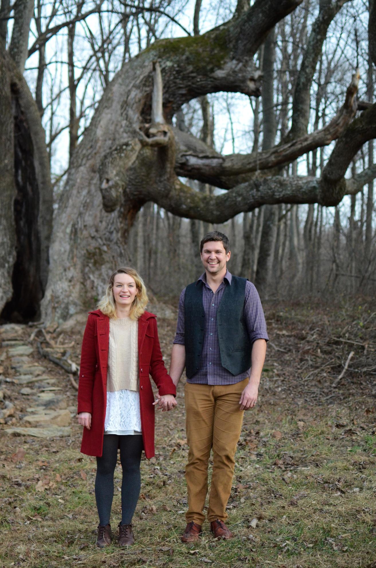Hannah&Gabeforweb-4.jpg