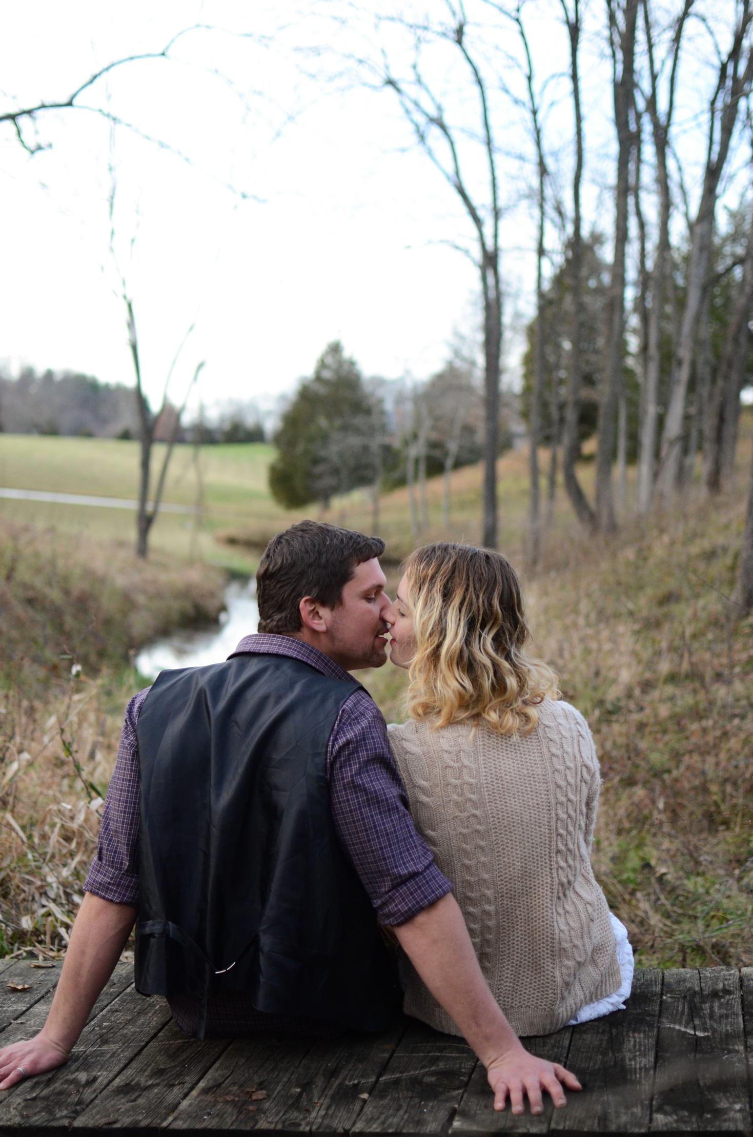 Hannah&Gabeforweb-44.jpg