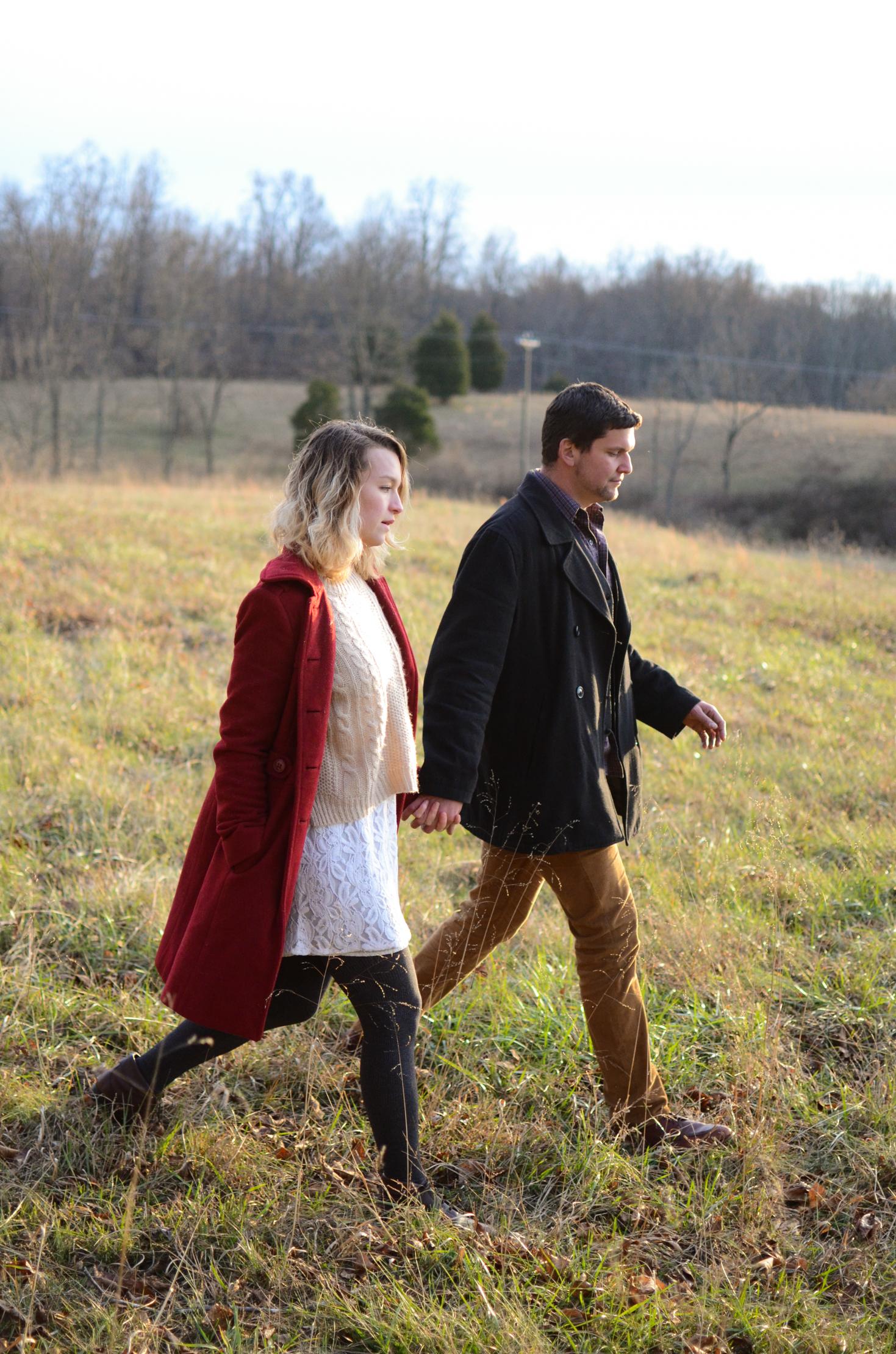 Hannah&Gabeforweb-53.jpg