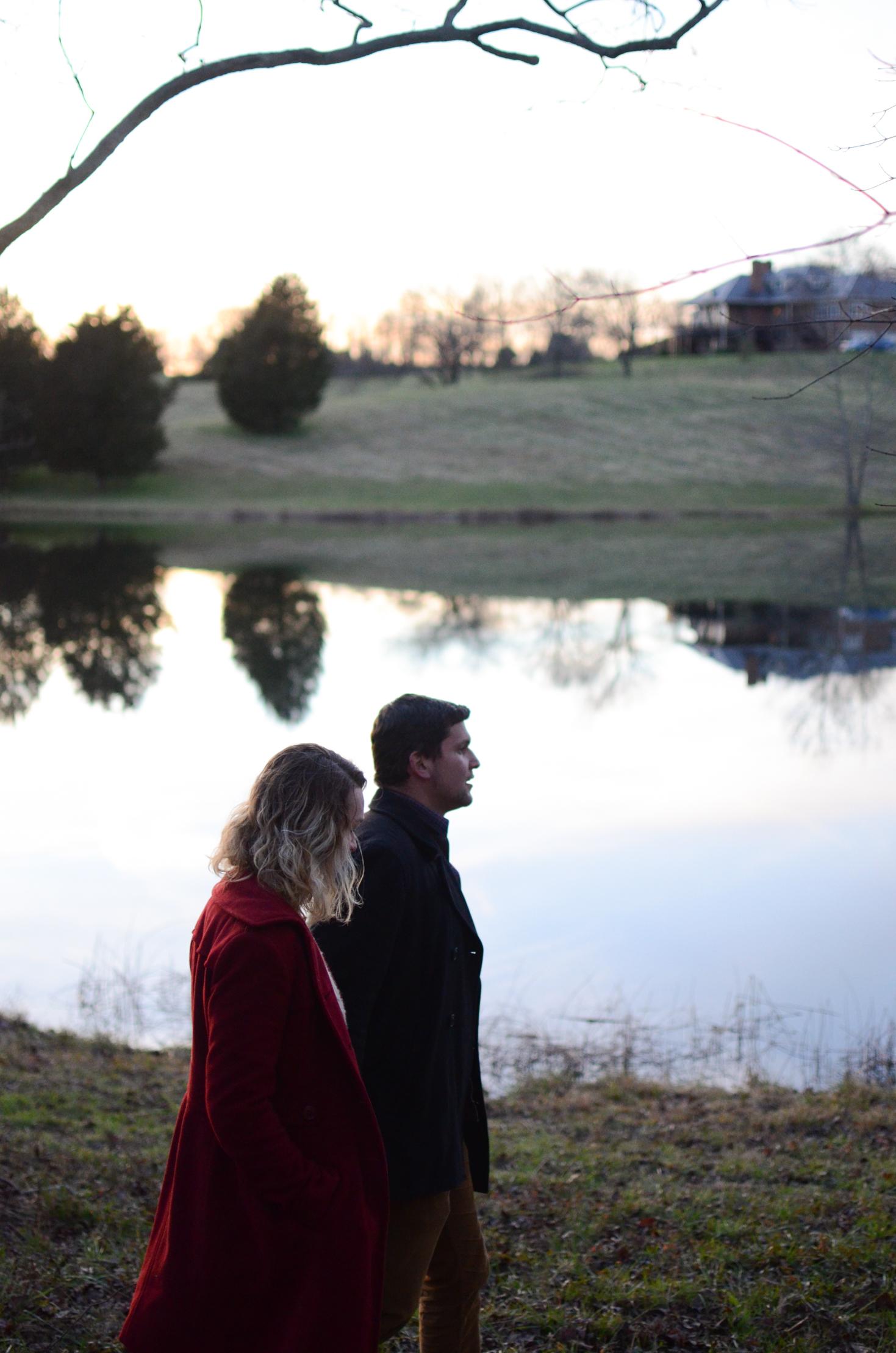 Hannah&Gabeforweb-89.jpg