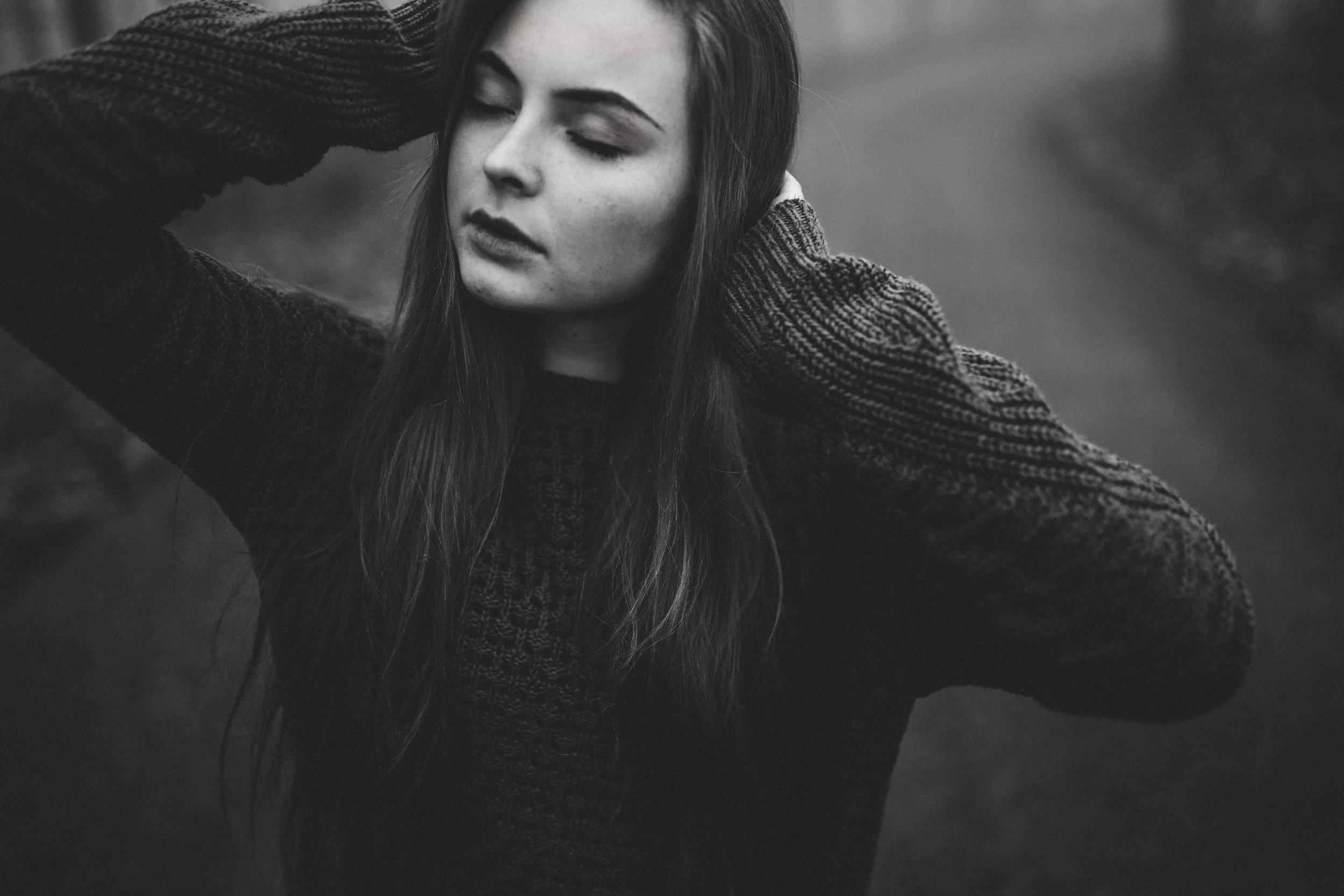 EmmaKforweb-61.jpg