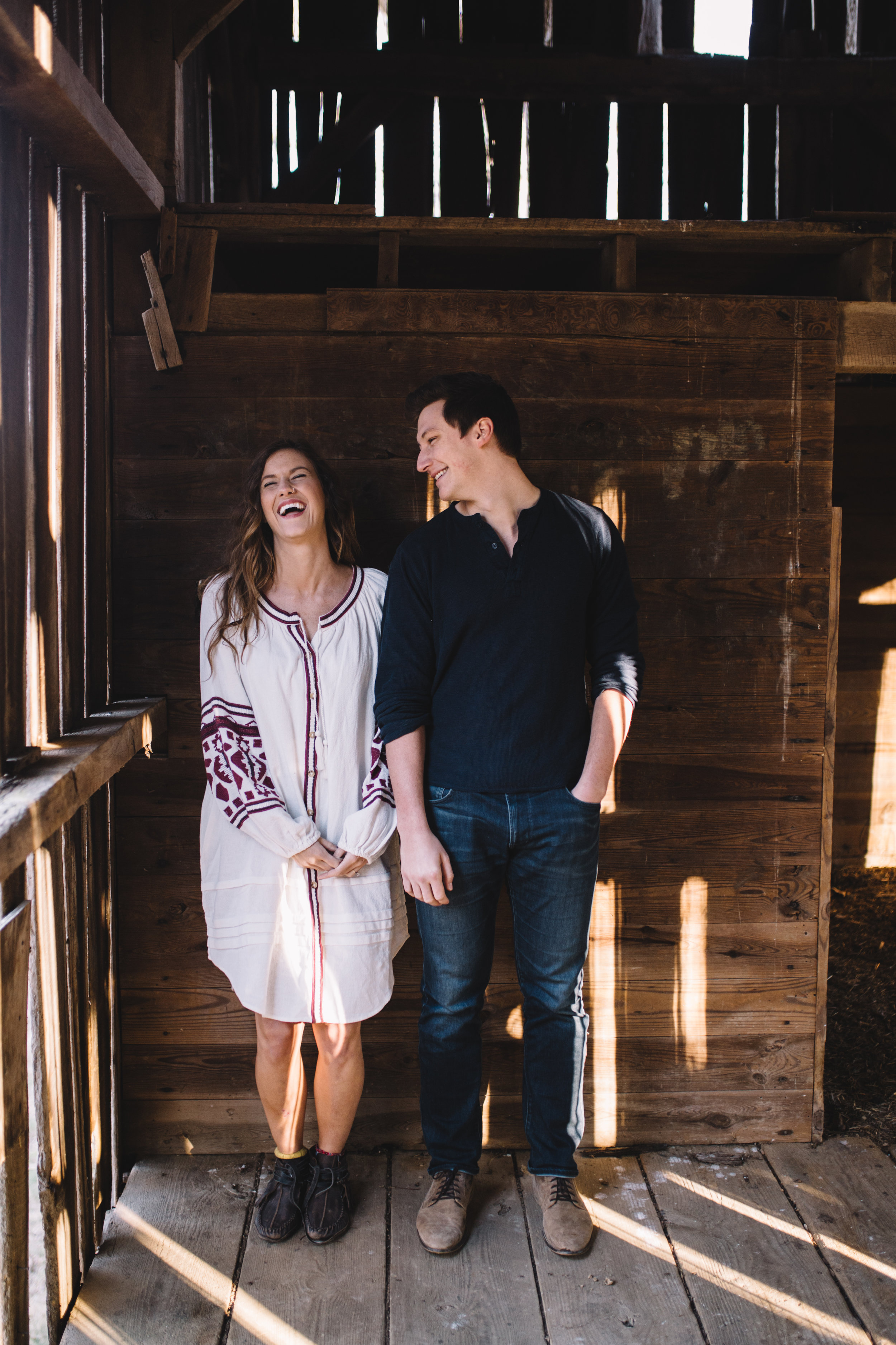 Katherine & Barrett Engaged-119.jpg