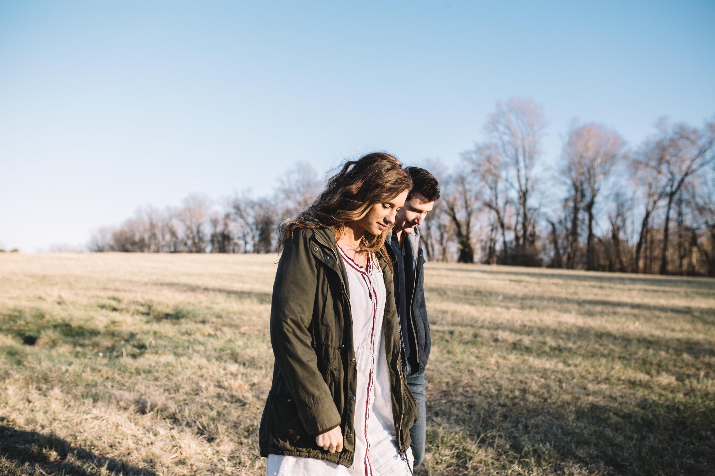 Katherine & Barrett Engaged-164.jpg