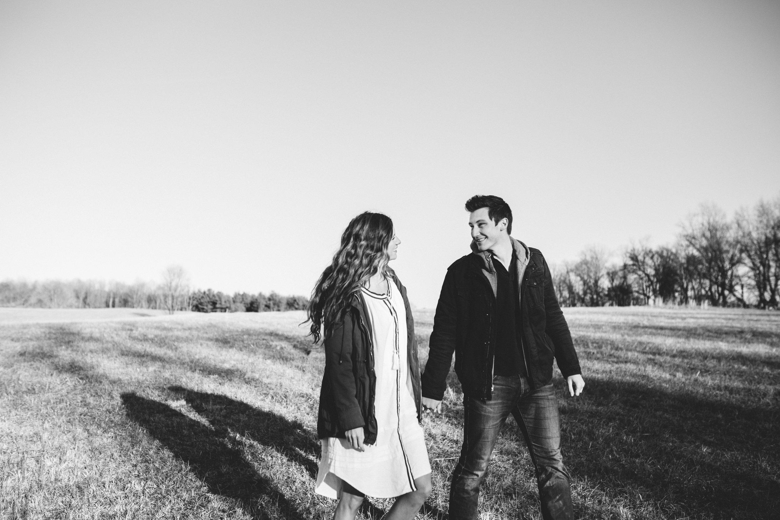 Katherine & Barrett Engaged-166.jpg