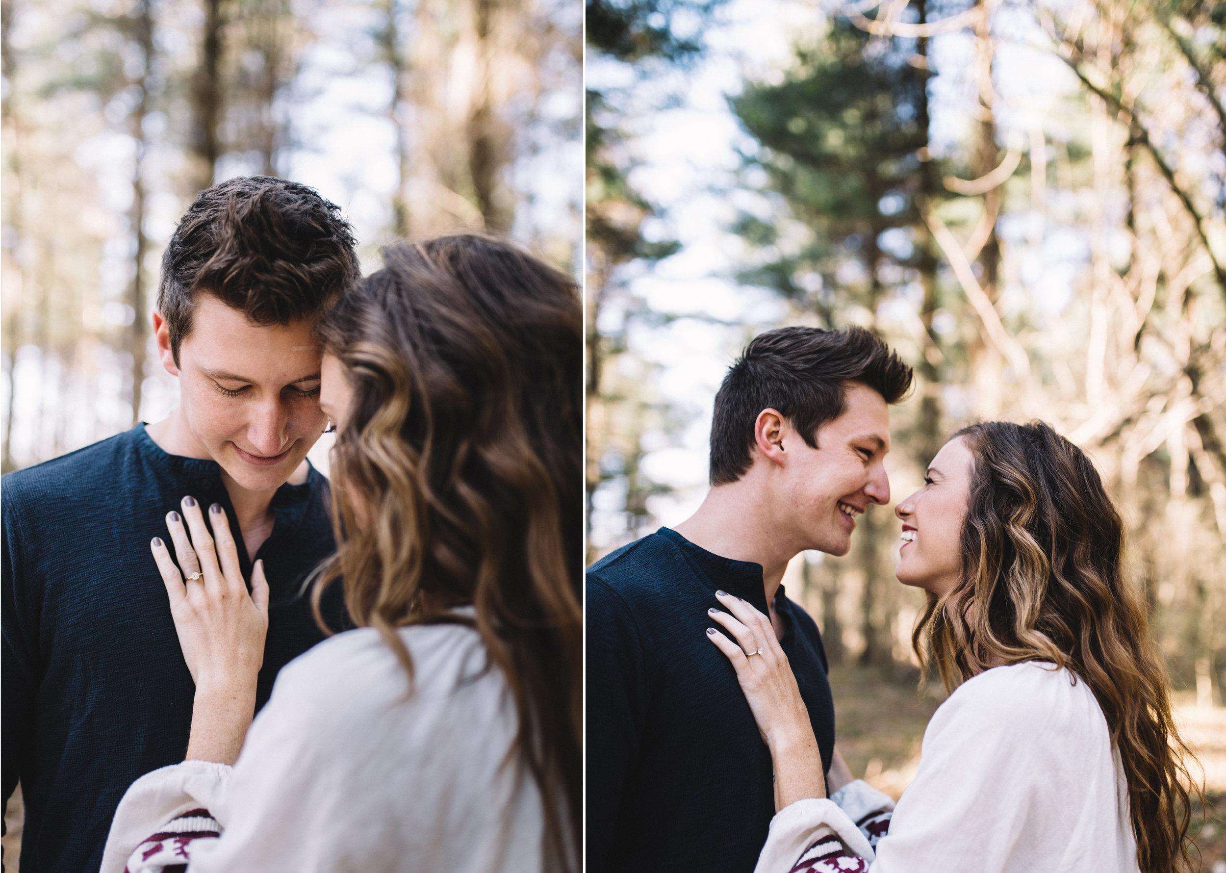 Katherine & Barrett Engaged-22 copy.jpg