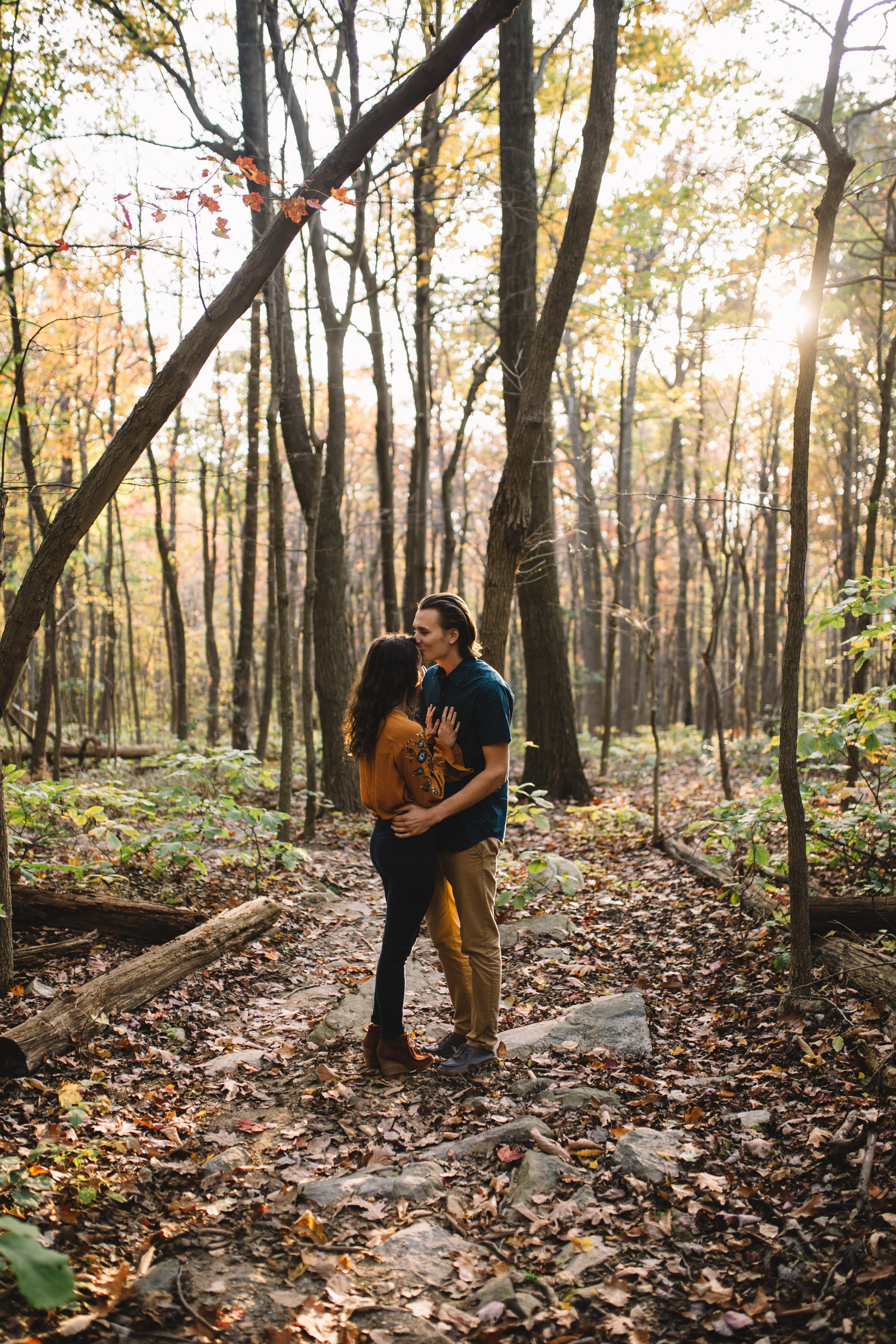 Amelia & Josh-Engaged-17.jpg