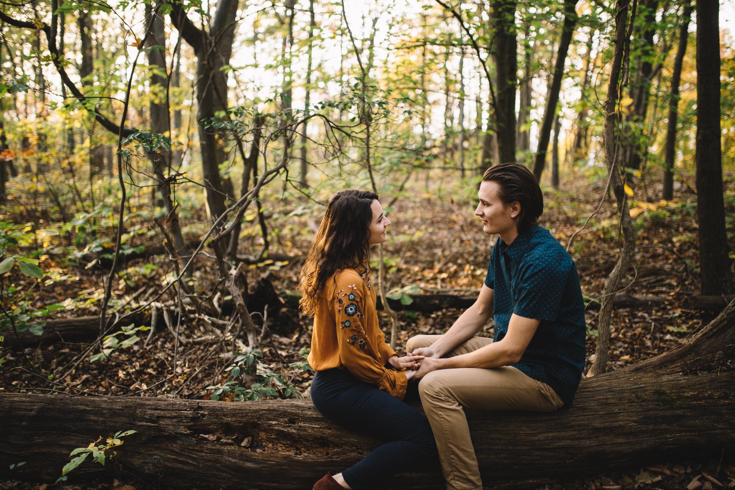 Amelia & Josh-Engaged-43.jpg