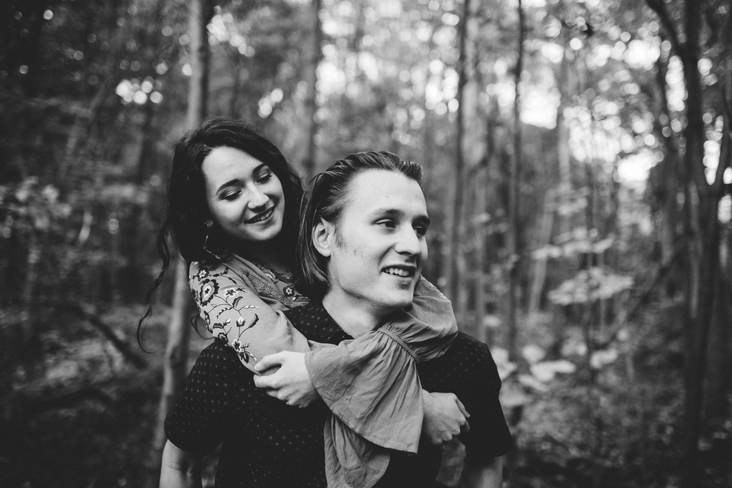Amelia & Josh-Engaged-60.jpg
