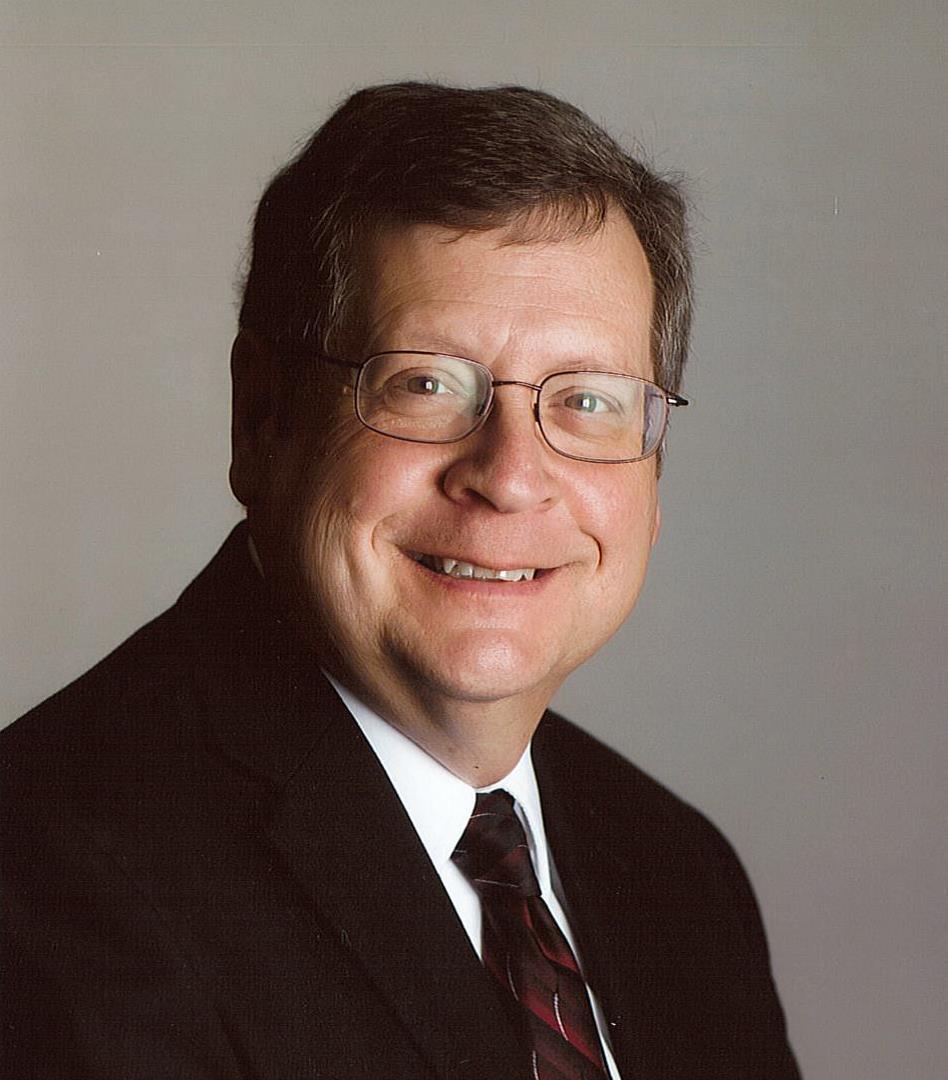 john photo for web.doc