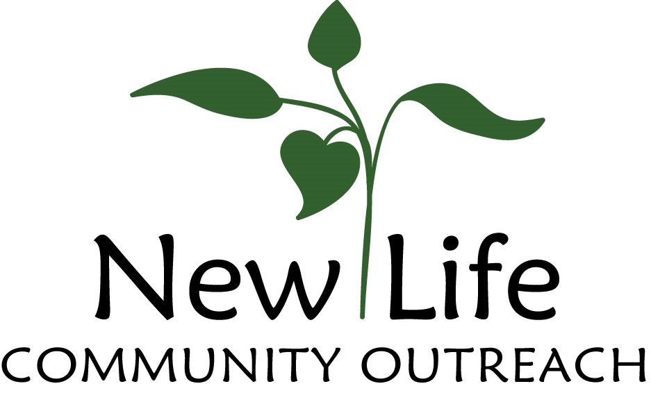 """We serve our neighbors and strengthen our community by providing physical, emotional and spiritual care for all adults, children and families in need"""
