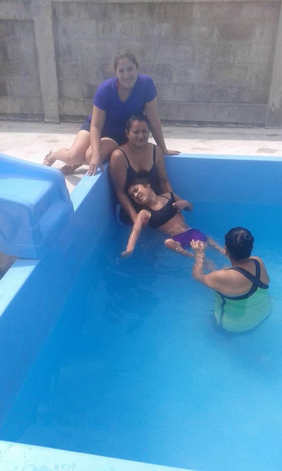 BHOH Bluefields Pool.jpg