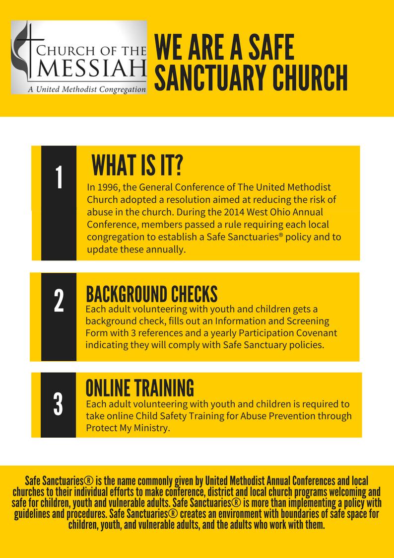 Safe Sanctuary promo.jpg