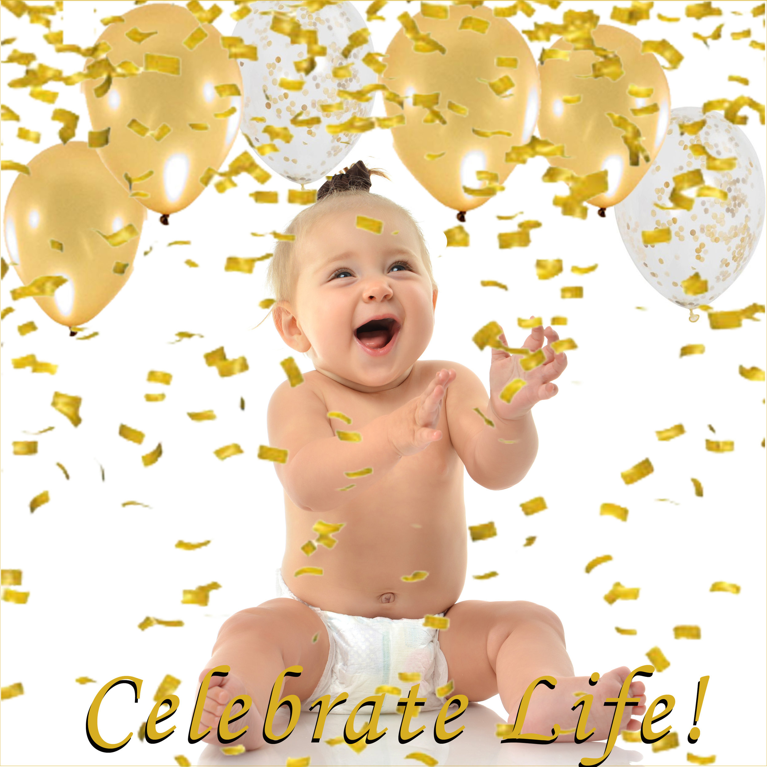 BabyCelebrating copy.jpg