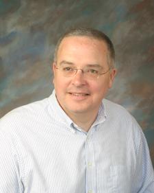 Kevin Dumpe, MD