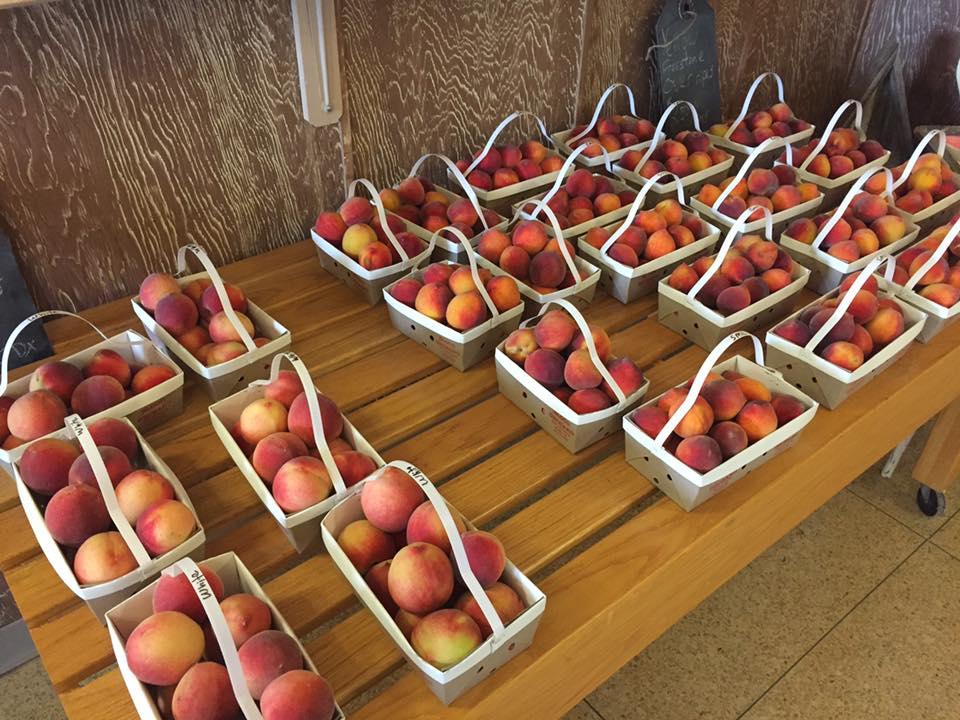 Peaches for sale.jpg