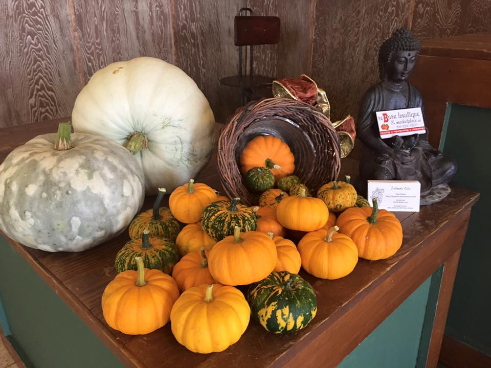 reborn pumpkin.jpg