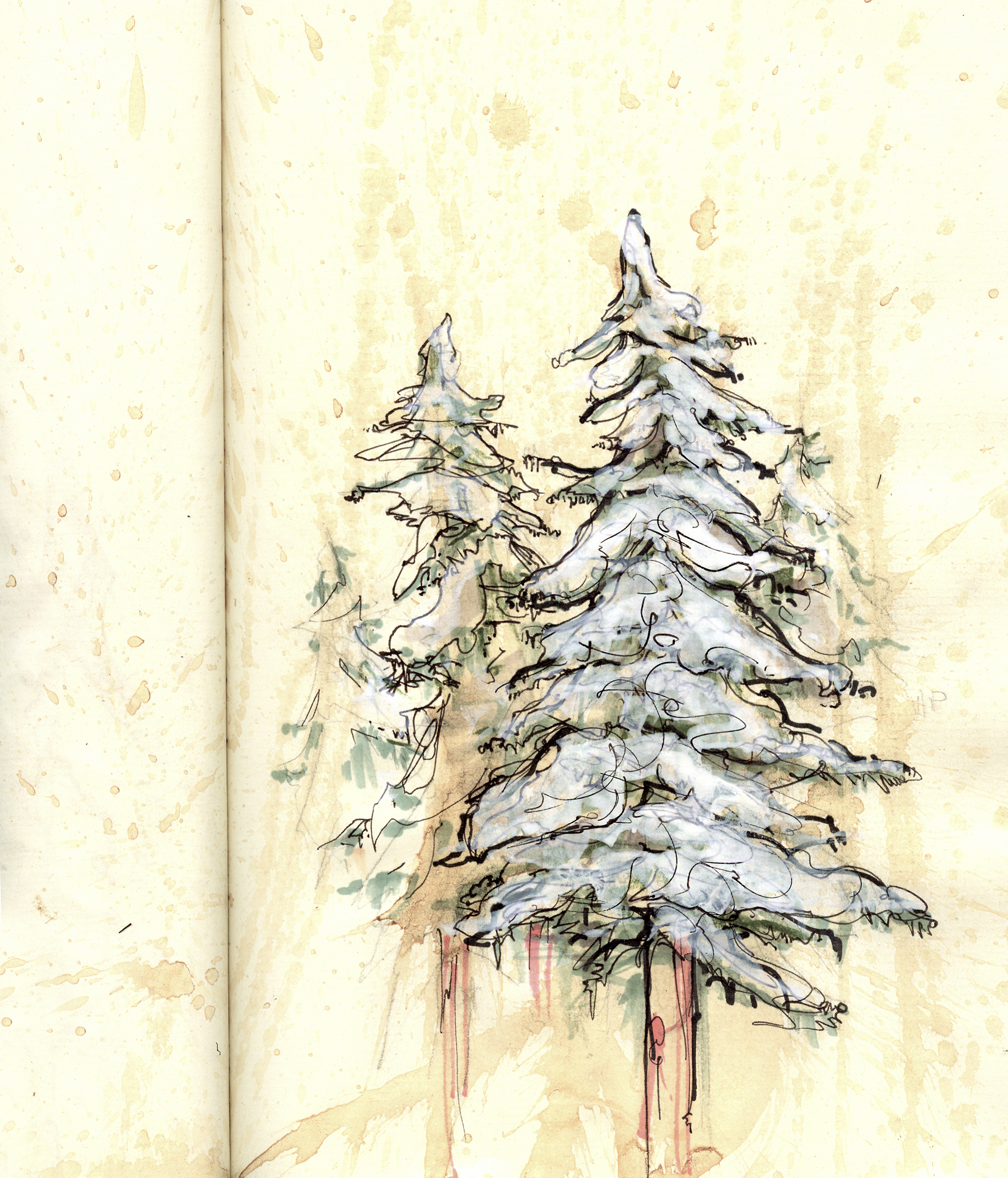 sheets_tree_sketch3.jpg