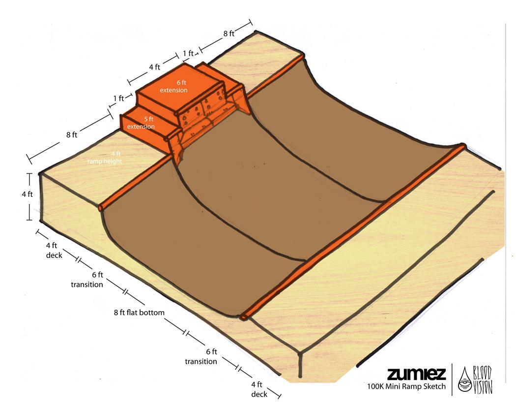zumiez_100k_ramp_sketch.jpg