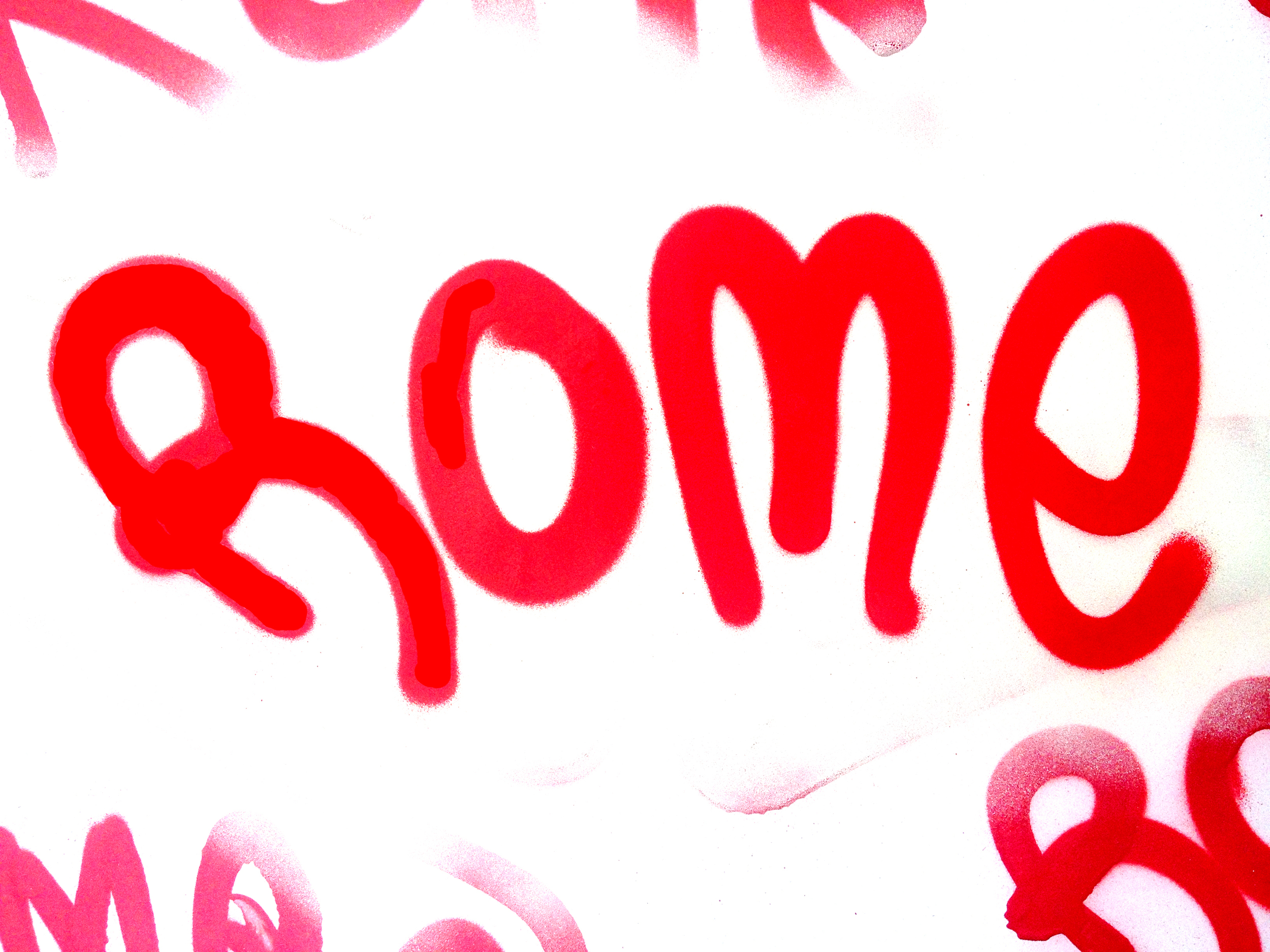rome_spray_font_sheets.jpg