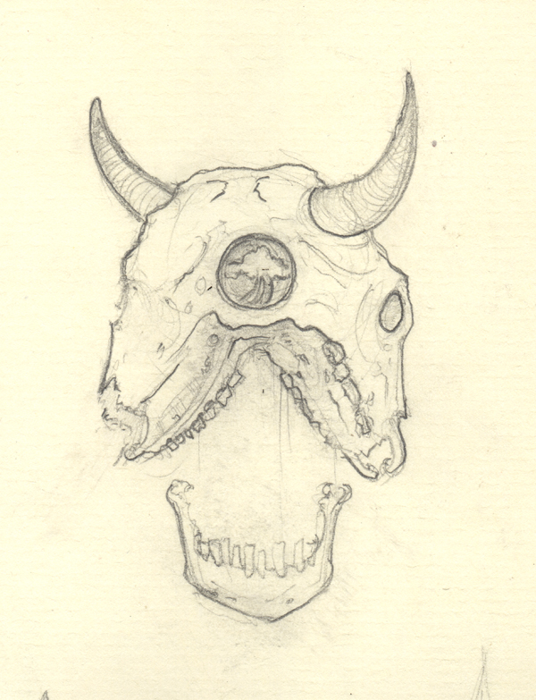 blood_vision_skull_sketch.jpg