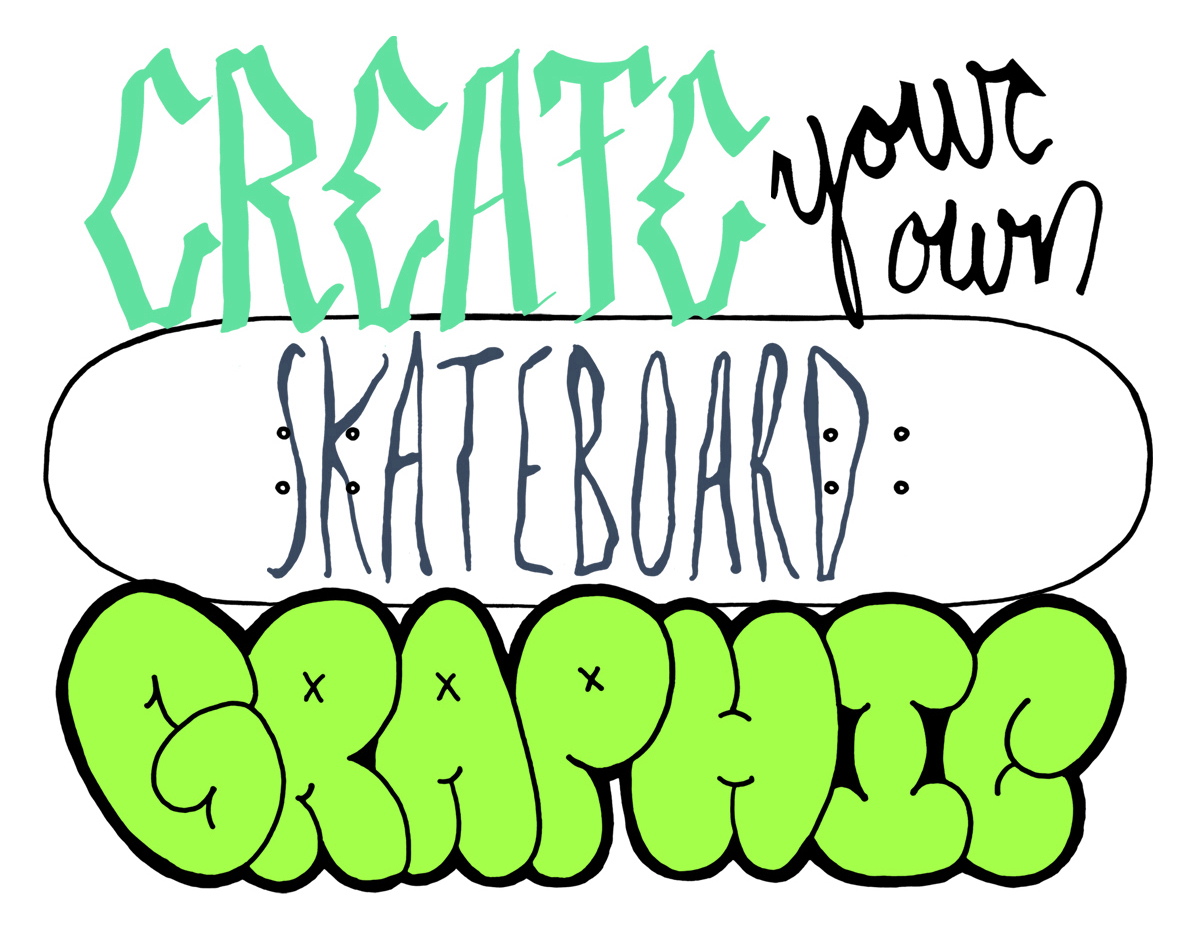 create1.jpg