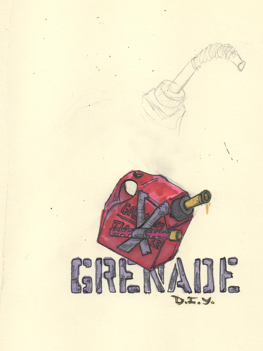 diy_grenade.jpg