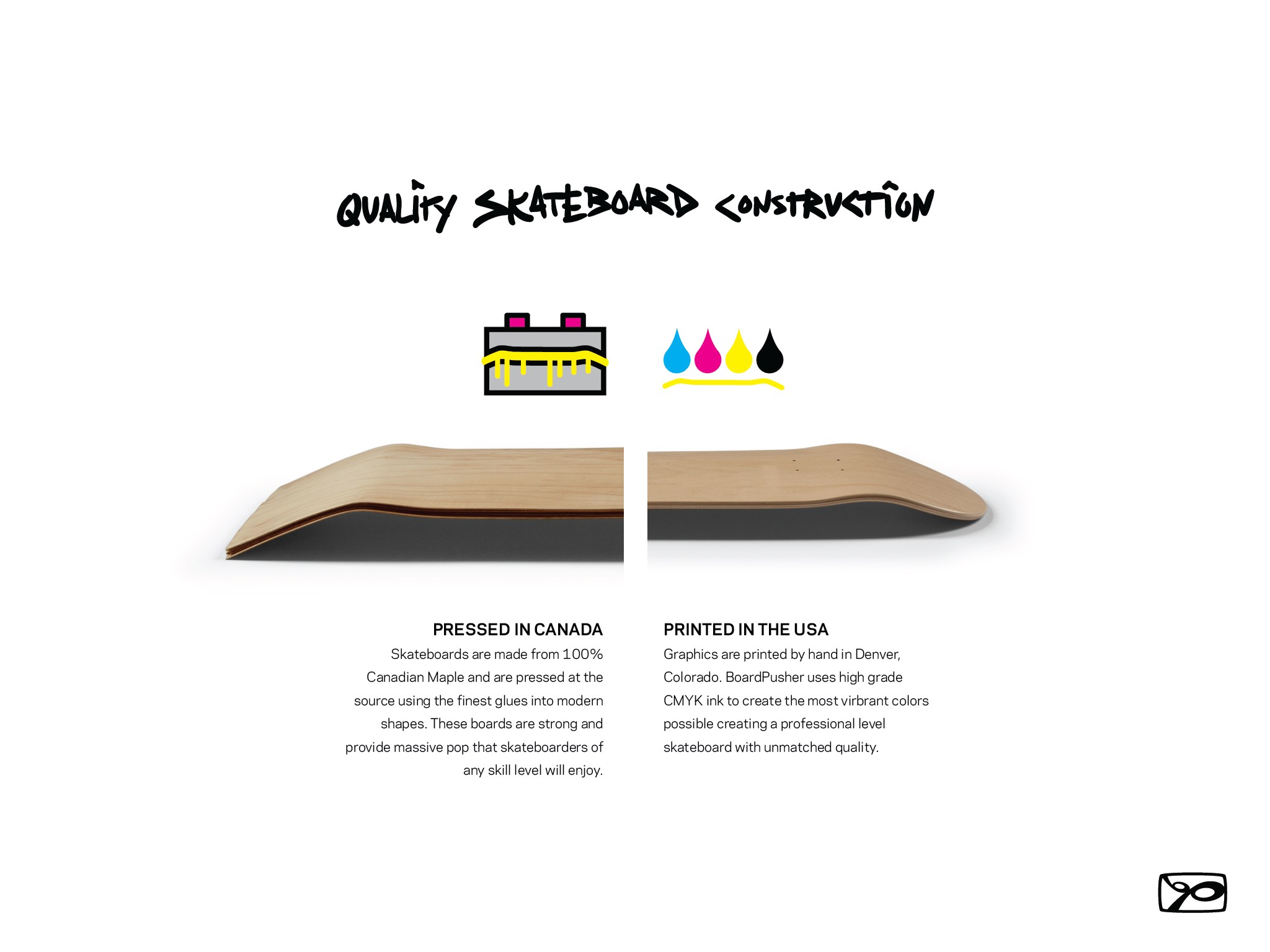 Board_construction-01.png