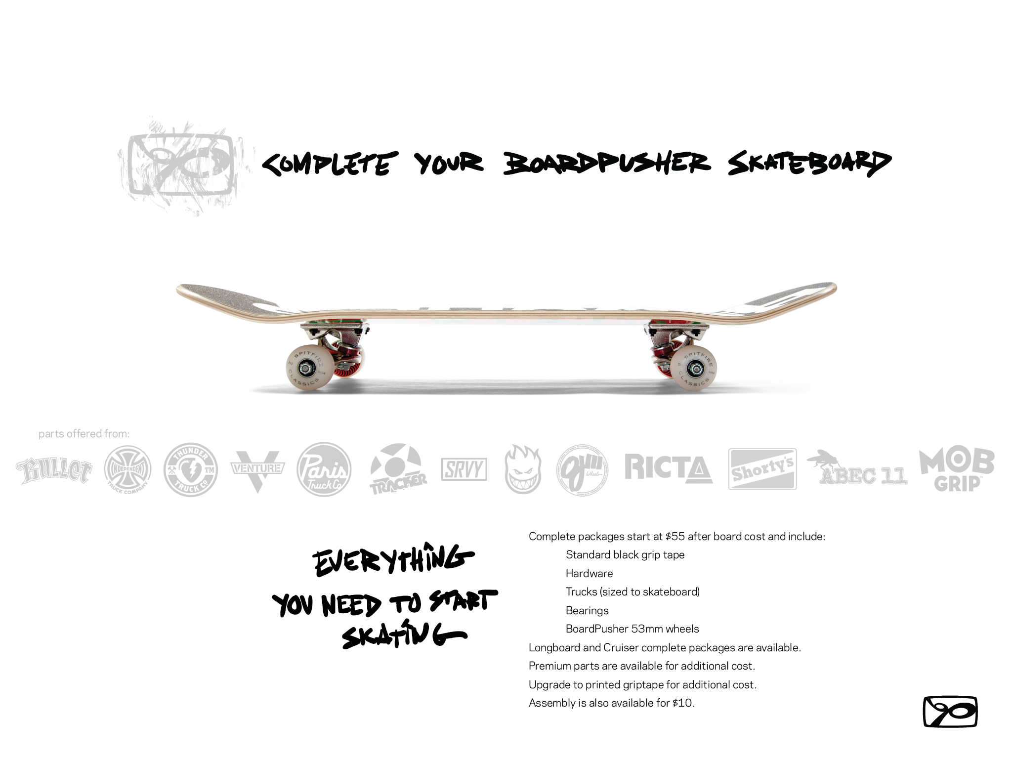 complete_skateboard-01.png