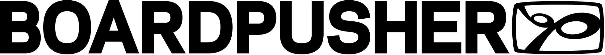 boardpusher_full_logo_black.jpg