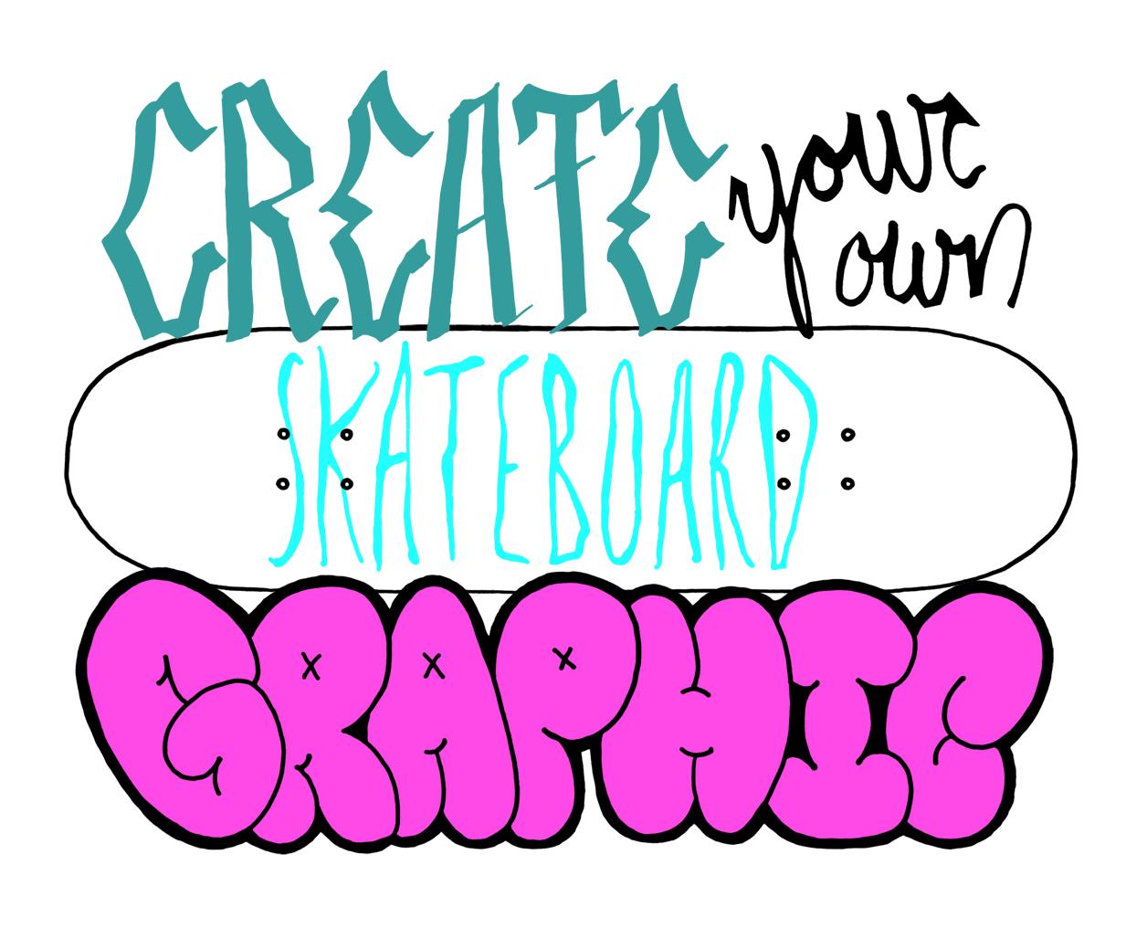 create_your_own_vector_me.jpg