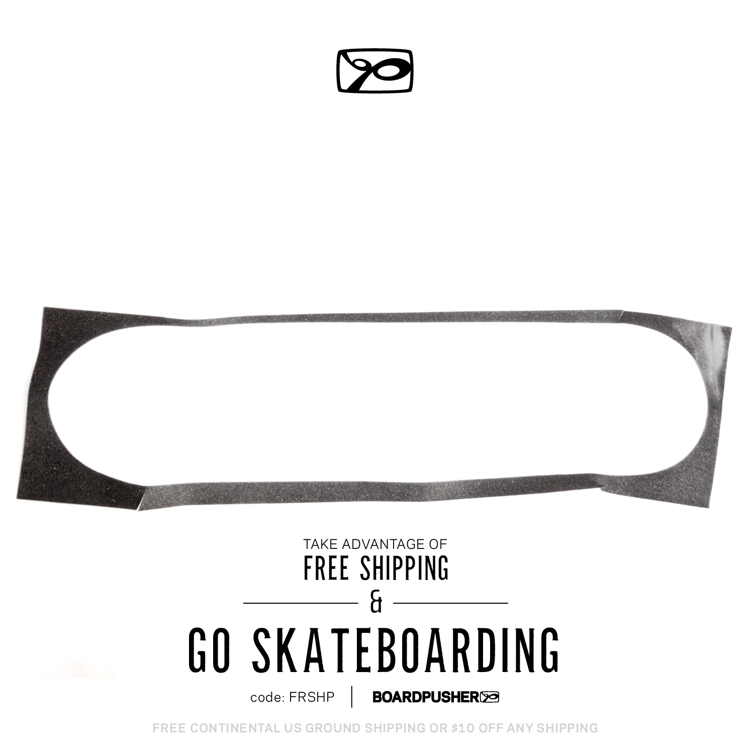 free_shipping_go_skate-01.png
