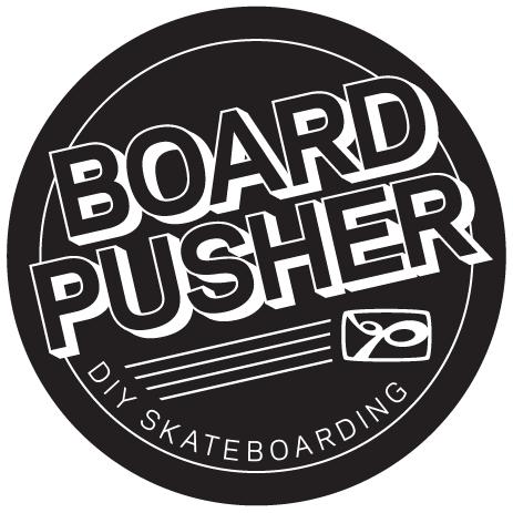 diy_skateboarding_stickerblack-01.png