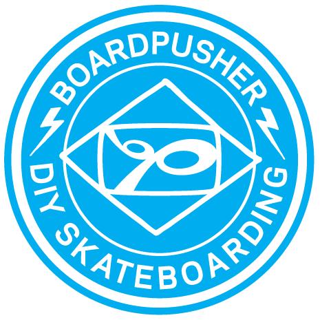 diy_skateboarding_circle9-01.png