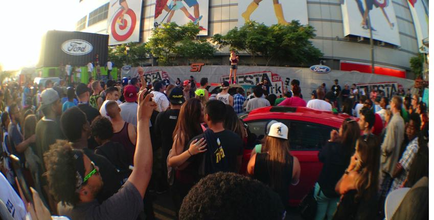 crowds_chanel_west_coast.jpg